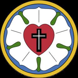 Evangelische Brüdergemeinde Paderborn